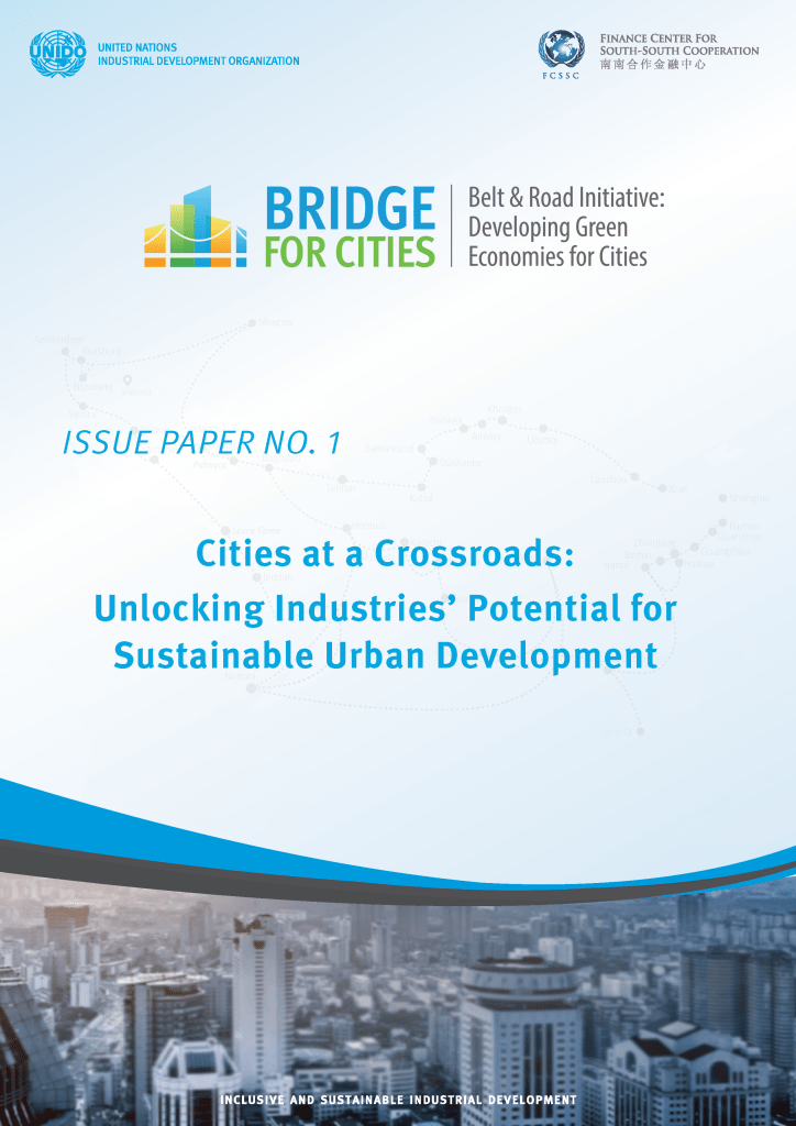 Cover BRIDGE-for-Cities_Issue-Paper_1
